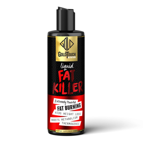 fat-killer-liquid
