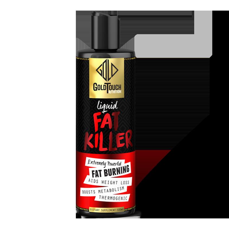 fat-killer-liquid