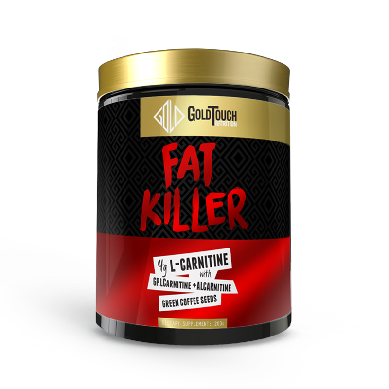fat-burner-carnitine